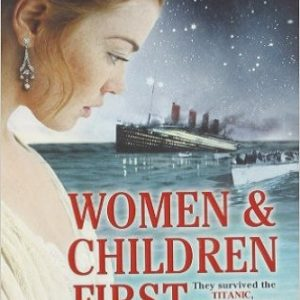Women and Children First Review