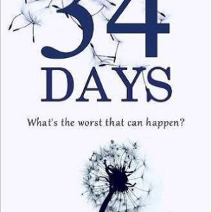 34 Days Review