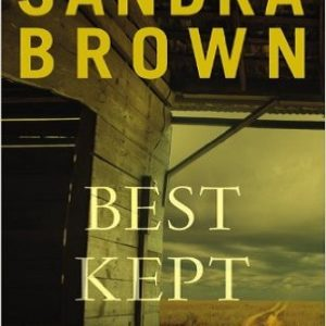 Best Kept Secrets Review