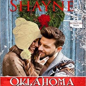 Oklahoma Christmas Blues: A Prequel to the McIntyre Men Review