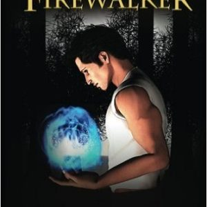 The Legend of the Firewalker Review