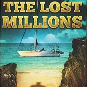 The Lost Millions: The sins of the past Review