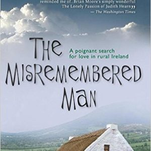 The Misremembered Man Review