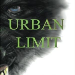 Urban Limit: They are already inside… Review