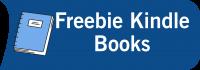 freebiekindlebooks logo