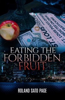 Eating the Forbidden Fruit
